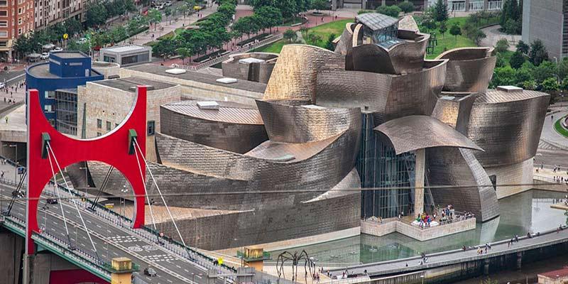 Buscamos Psiquiatra para nuestro centro en Bilbao