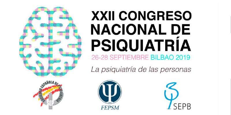 congreso nacional de psiquiatría