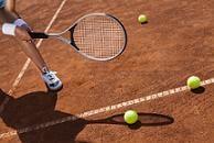 Biofeedback y Neurofeedback en el Entrenamiento Deportivo