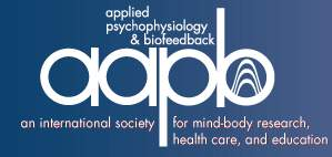 Association for Applied Psychophysiology and Biofeedback (AAPB)