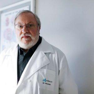 DR. Aizpiri