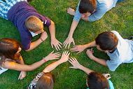 Programa de Relajación Infanto-Juvenil