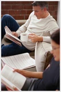 Estimulación y Rehabilitación Neuro-cognitivo, Unidad de Memoria