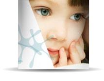 transtornos infantiles